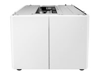 HP High-capacity - pappersmagasin - 4000 ark P1V19A