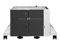 HP pappersmagasin - 3500 ark CF245A