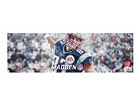 Madden NFL 17 - Deluxe Edition - Xbox One - Ladda ner - ESD G3Q-00125