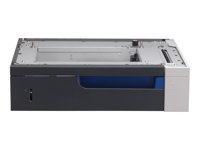HP pappersmagasin - 500 ark CE860A